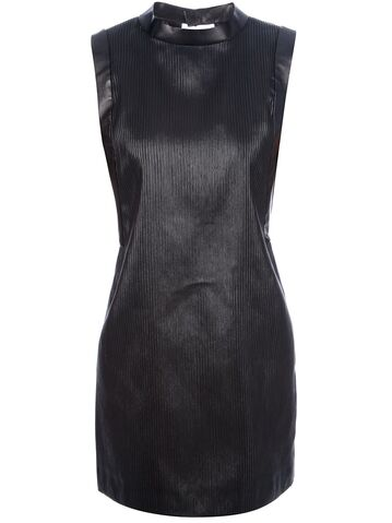 File:YSL - Leather shift dress.jpeg