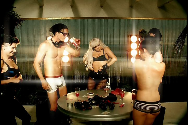 File:Poker Face - Music video 010.jpg