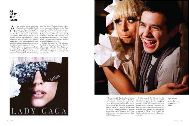 File:Gaga 08.jpg
