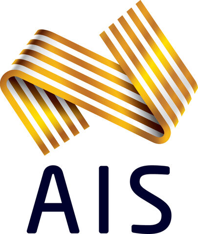 File:Australian Institute of Sport.jpg