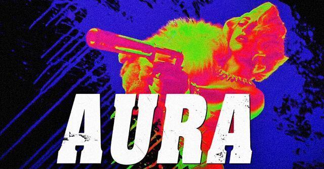 File:Aura Lyric Video 001.jpg
