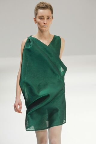 File:Commuun Fall Winter 2008 Green organza dress.jpg