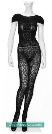 File:Somarta-ss-2007-angelos-second-skin-bodysuit-profile.jpg