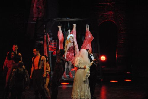 File:The Born This Way Ball Tour Americano 006.jpg