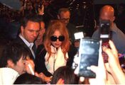 5-14-12 Arriving at hotel 003