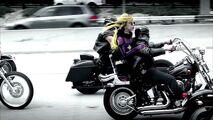 Lady Gaga - Judas 051