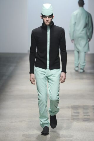 File:Romain Kremer Fall Winter 2010 High waisted pants.jpg