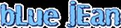 File:Blue Jean.png