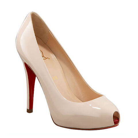 File:Christian Louboutin Mini bout in beige clair.jpg