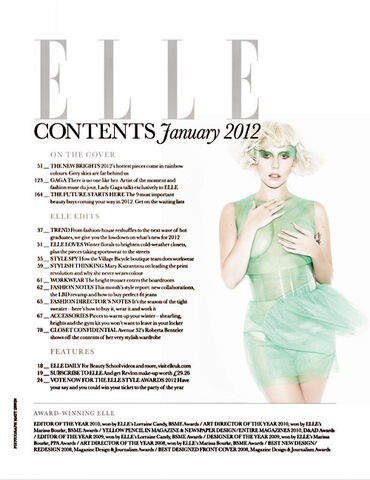 File:ElleUK-Jan2012-ToC.jpg