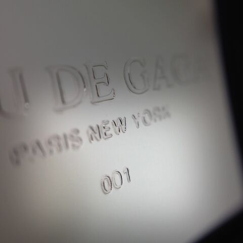 File:Haus Laboratories - Eau de Gaga 005.jpg