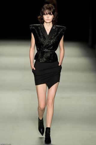 File:YSL - Spring-Summer 2014 Collection.jpg