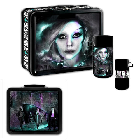 File:Born This Way Ball ADMAT Lunch Box.JPG