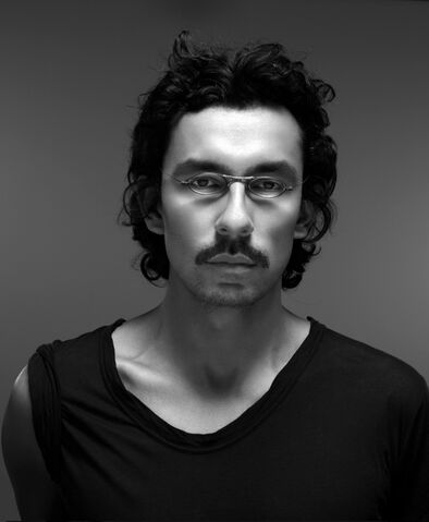 File:Haider Ackermann.jpg