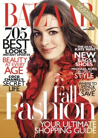 File:Harper's Bazaar 2011.jpg