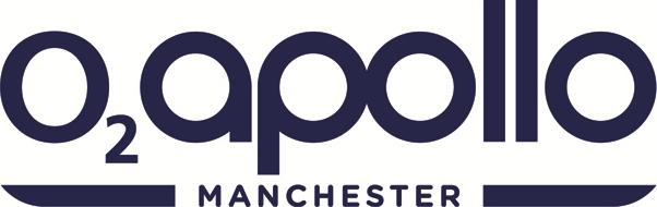 File:O2 Apollo Manchester.jpg