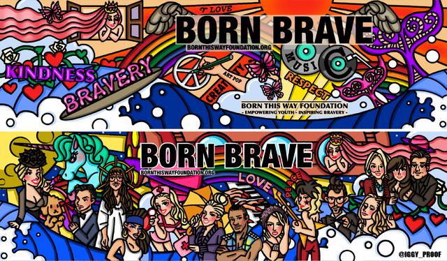 File:Born Brave Bus Artwork 001.png