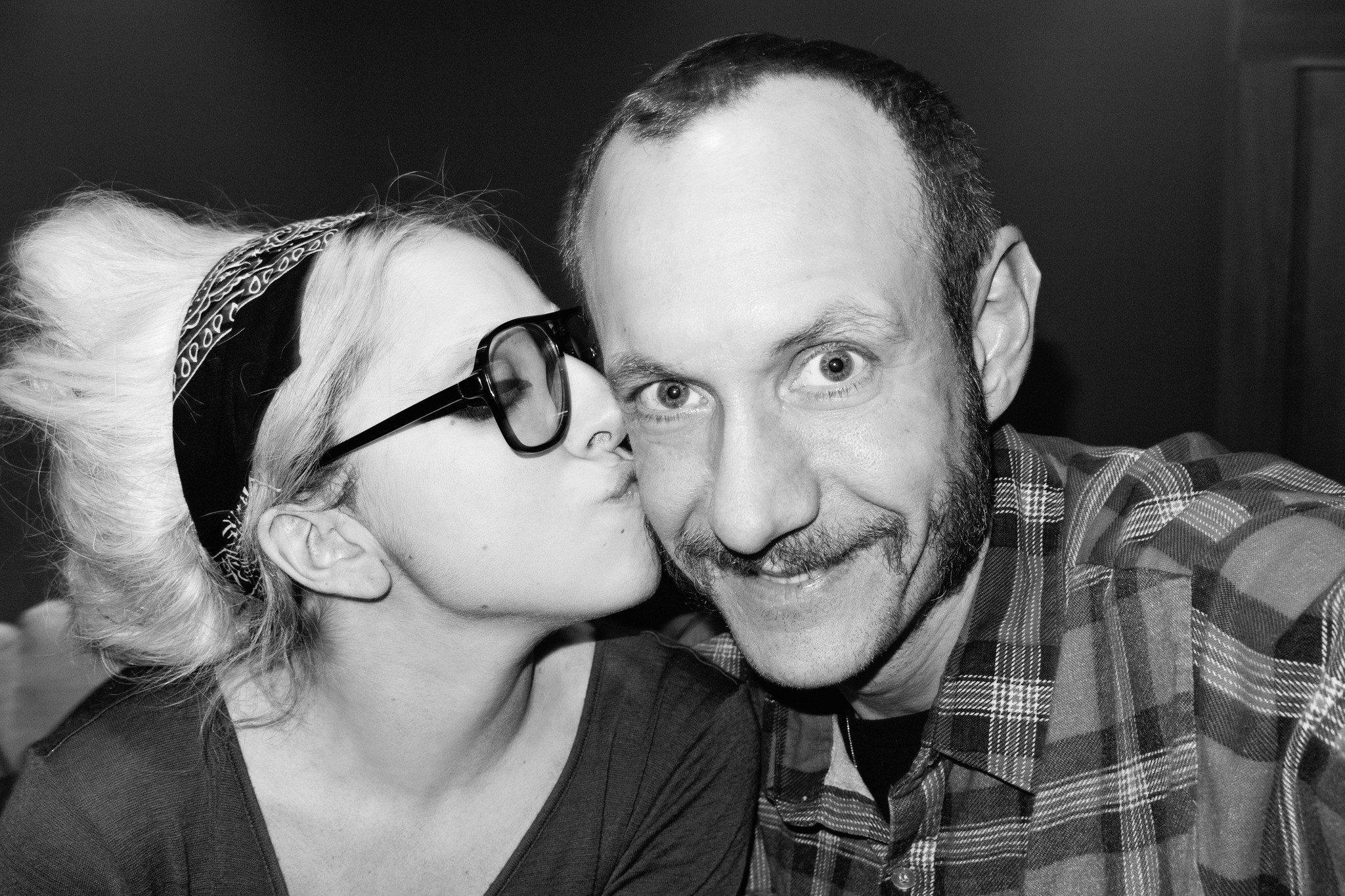 File:12-11-10 Terry Richardson 009.jpg