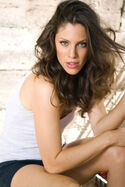 Melissa Emrico