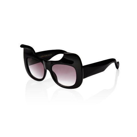 File:AKK - Kitten Noir sunglasses.jpg