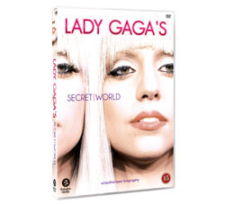 File:Lady Gaga's Secret World DVD 004.jpg