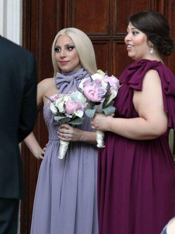 File:Attending Arianne's Wedding In New Orleans(Mar. 20) (4).jpg