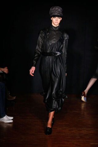 File:Camilla Staerk Fall Winter 2008 black dress.jpg