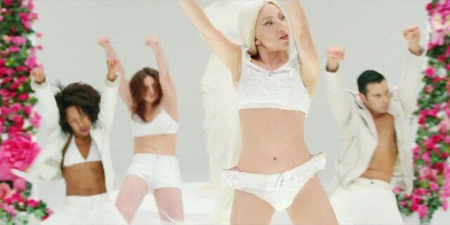 File:G.U.Y. - Music Video 040.jpg