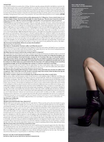 File:V Magazine No 85 version A 164.jpg