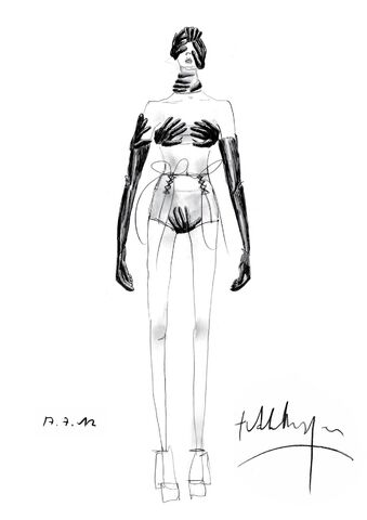 File:Jean-Charles de Castelbajac hands custom.jpg