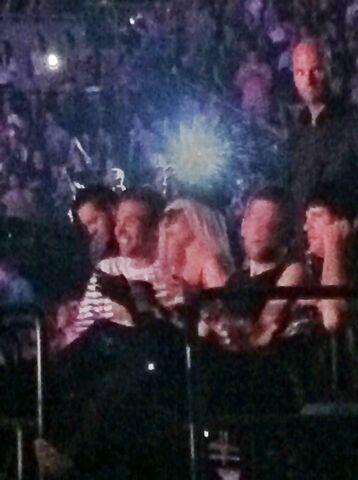 File:8-6-11 Attending Britney Spears Concert 002.jpg