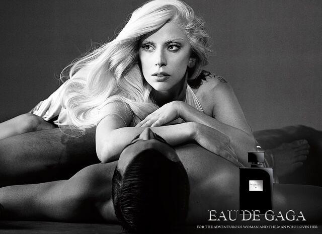 File:Eau de Gaga Promo Poster 004.jpg