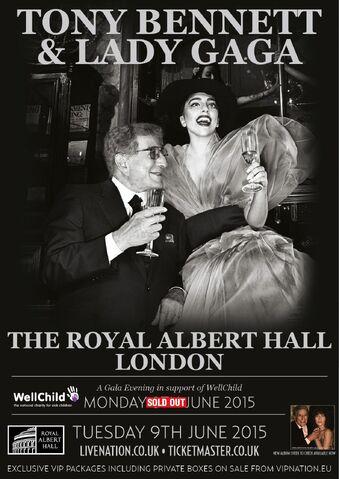 File:LG&TB at The Royal Albert Hall.jpeg