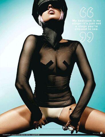 File:GAGAPOPNET Maxim-Magazine-Australia1 ~.jpg