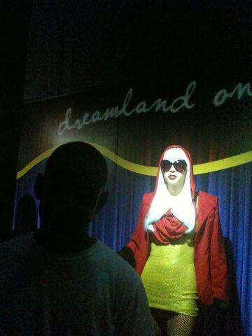 File:Madame Tussauds São Paulo 001.jpg