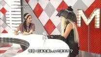 6-9-09 Music Japan 002