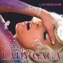 LoveGame (песня)