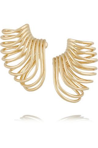 File:Lynn Ban - Diamond sonic ear cuffs (as rings).jpg