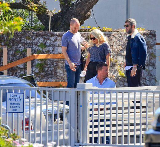 File:At Broad Beach Club In Malibu Mar. 24 (4).jpg