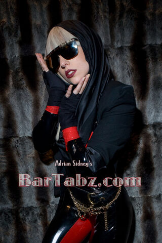 File:BarTabz.6.05.08 85.jpg