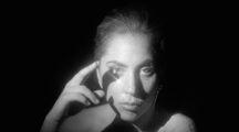 Lady-Gaga-Coachella-Intro-Illuminati-Peace-sign-of-Typhon-nodens-Eye