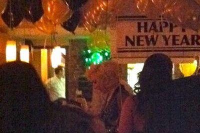 File:1-1-11 Celebrating New Year's Eve at Caliu 001.jpg