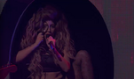 9-1-13 iTunes Festival - Sex Dreams performance 002