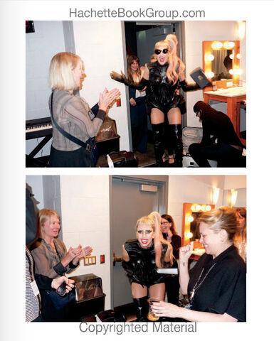 File:Lady-Gaga-Terry-Richardson-Book-18.jpg