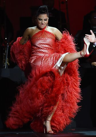 File:12-31-14 CTCT at Cosmopolitan Hotel in Las Vegas 001.jpg
