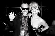 5-10-12 Terry Richardson 002