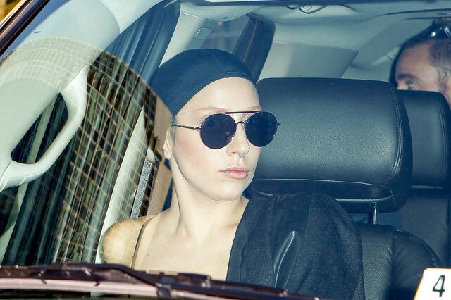 File:8-24-13 Leaving MTV rehearsal 004.jpg