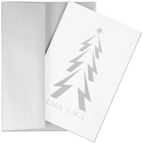 File:Christmas Card.jpg
