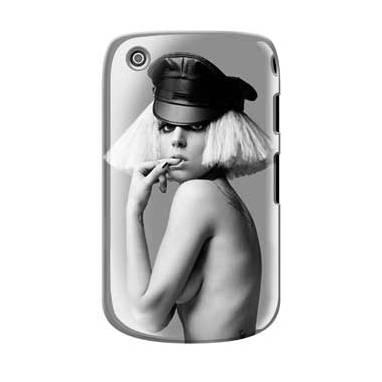 File:Gaga Phoneskin 001.jpg