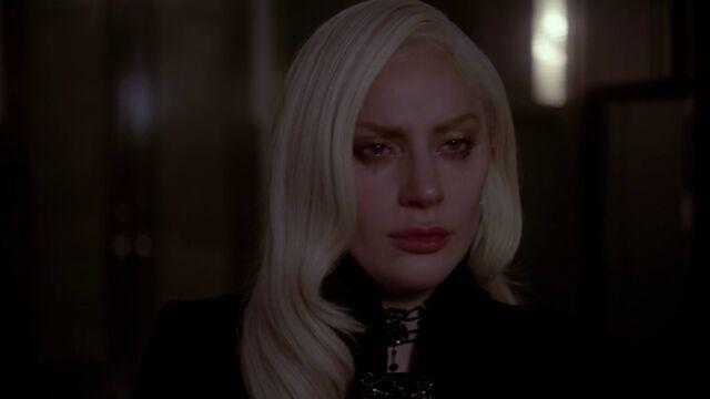 File:AHS Hotel - She Gets Revenge 007.jpg